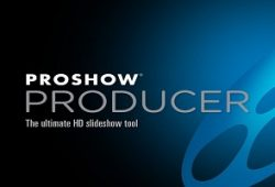 ProShow Producer 9.0.4797 Crack and Serial Key - [Latest 2021]
