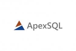 ApexSQL Diff Full Crack + Activation Key - [Latest Version 2021]