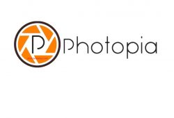 Photopia Director 3.1.2.2208 Crack with Registration key - [Latest 2021]