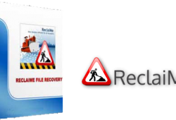 Reclaime File Recovery Full Crack + License Key 2021 - [Latest Version]