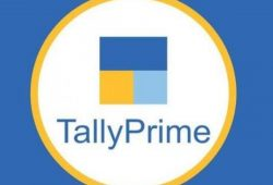 TallyPrime 2.0 Crack with Serial Key - [Latest Version 2021]