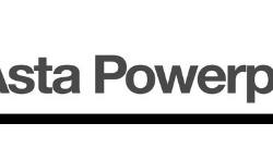 Asta Powerproject 14.0.03 Crack with License key 2021 - [Latest Version]