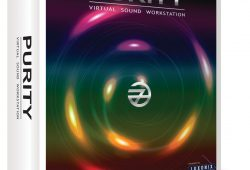 LUXONIX Purity Vst 1.3.78 Crack With Serial Key - [Latest 2021]